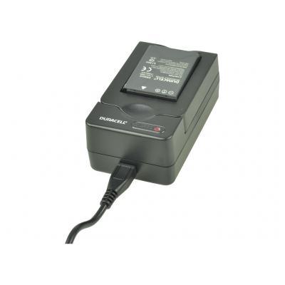 Duracell DRC5890 oplader