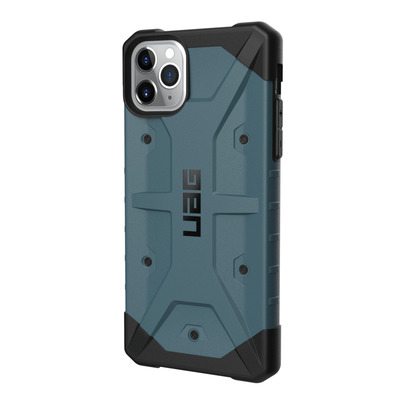 Urban Armor Gear 111727115454 mobiele telefoon behuizingen