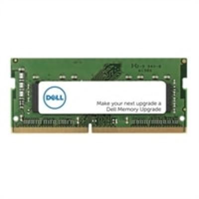 DELL SNPN2M64C/8G RAM-geheugen