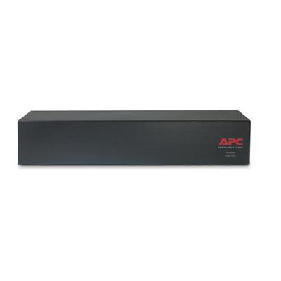 APC AP7802B Energiedistributie-eenheden (PDU's)