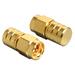 DeLOCK 88712 kabel adapter