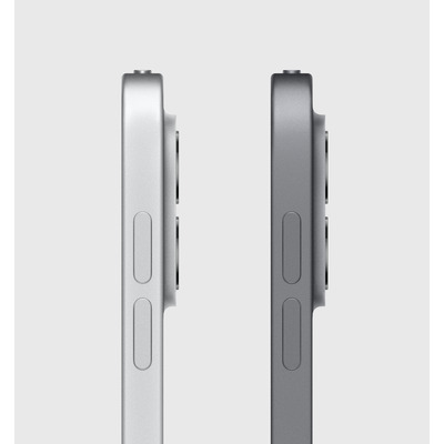 Apple MXE52NF/A tablets