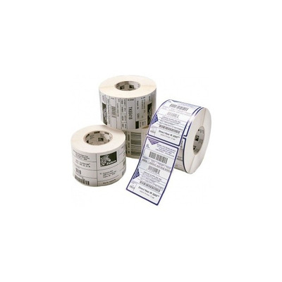 Zebra 3007096-T printeretiketten