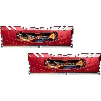 G.Skill F4-2400C15-16GRR RAM-geheugen