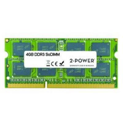 2-Power 2PCM-11200502 RAM-geheugen