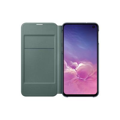 Samsung EF-NG970PBEGWW mobiele telefoon behuizingen