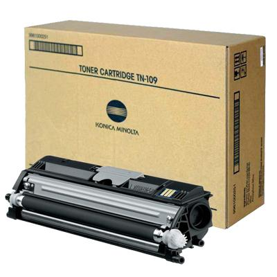 Konica Minolta 9961000251 cartridge