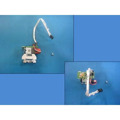 HP 641471-001 Computerkast onderdeel