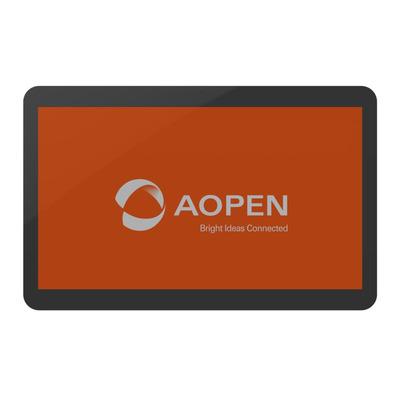 Aopen 91.WT600.FW20 POS terminals