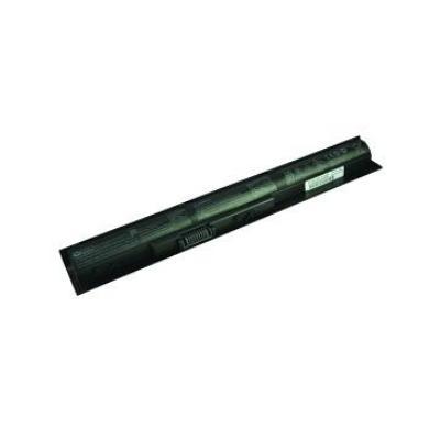 2-Power ALT1042A batterij