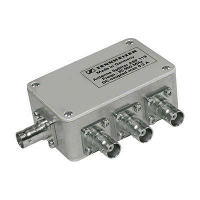Sennheiser 003422 kabel splitters