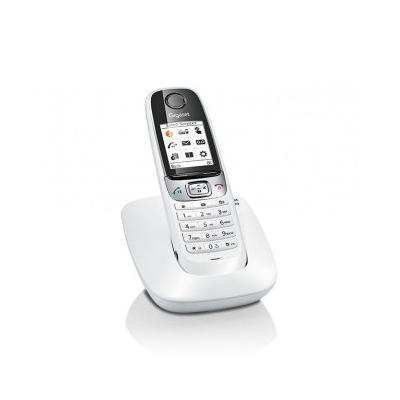 Gigaset S30852-Z2483-R102 oplader