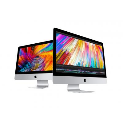 Apple MNEA2N/A all-in-one pc