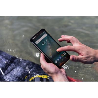 RugGear 99021420 smartphones