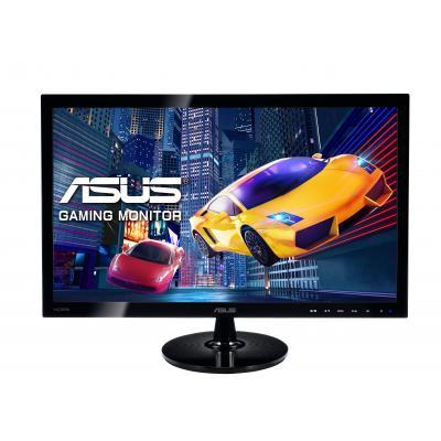 ASUS 90LME3001Q02231C monitor