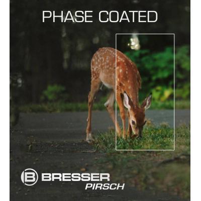 Bresser Optics 1720842 verrrekijker