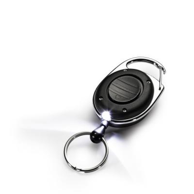 Durable 819801 sleutelketting