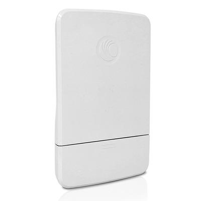 Cambium Networks C050900C702A Accessoires WLAN-toegangspunt