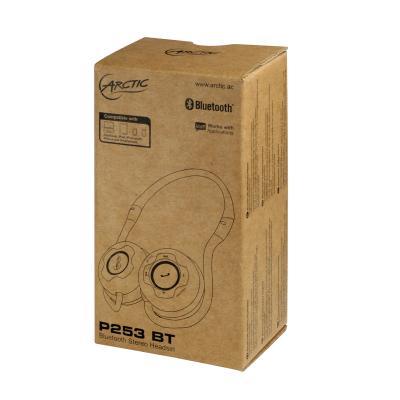 ARCTIC HEASO-ERM45-GBA01 headset