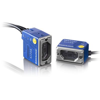 Datalogic 937800009 barcode scanners
