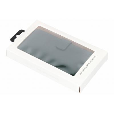 Selencia P2013940204 mobiele telefoon behuizingen
