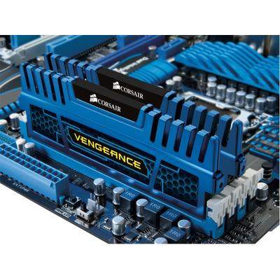 Corsair CMZ8GX3M2A1600C9B RAM-geheugen