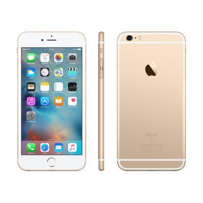 Apple MKU82-EU-A2 smartphone