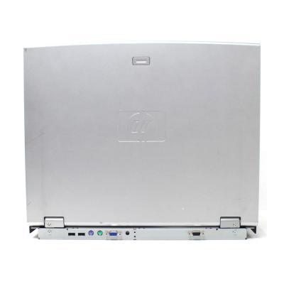 Hewlett Packard Enterprise 406508-131 stellage consoles