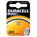 Duracell 50936854 batterij
