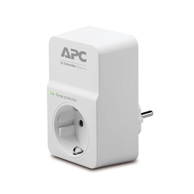 APC PM1W-GR Spanningsbeschermers