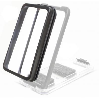 RAM Mounts RAM-HOL-AQ7-2-I5LENSU mobile phone case