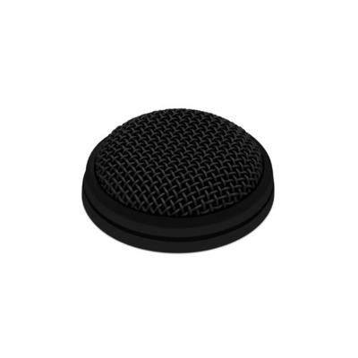 Sennheiser 505600 Microfoons