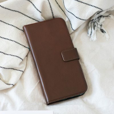 Selencia iPXs36715704 mobiele telefoon behuizingen