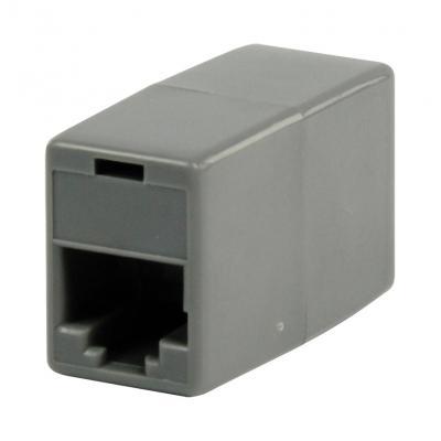 HQ HQSC-082 kabel adapter