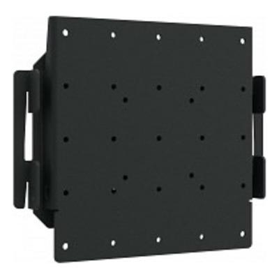 SmartMetals 052.4000 flat panel muur steunen
