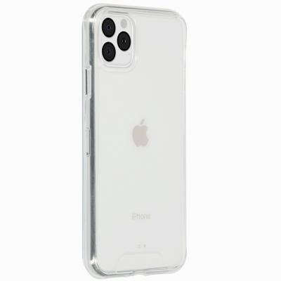 Accezz iP11ProMax60969201 mobiele telefoon behuizingen