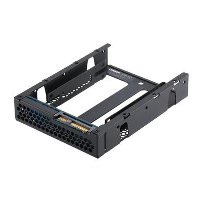QNAP QDA-SA2-4PCS drive bay panelen
