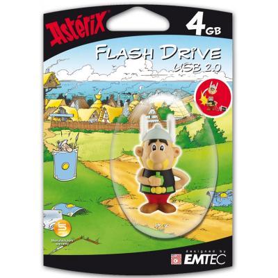 Emtec EKMMD4GAS100 USB flash drive