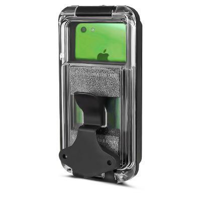 RAM Mounts RAM-HOL-AQ7-2-I5COU mobile phone case