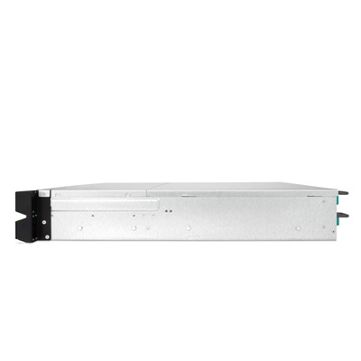 Qsan Technology XN5008T/16TB data-opslag-servers