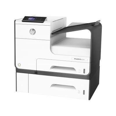 HP W2Z52B#A81 multifunctional