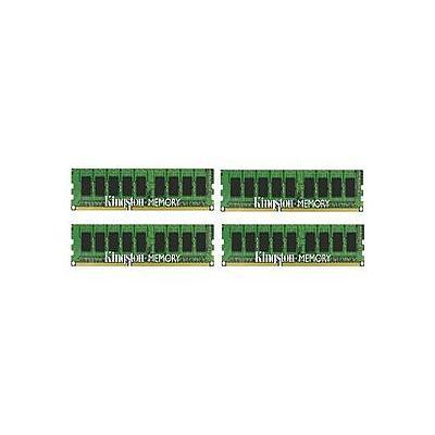 Kingston Technology KTD-PE316EK4/32G RAM-geheugen