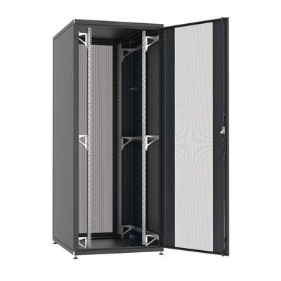 EFB Elektronik PRO-4780TS.P1 Stellingen/racks