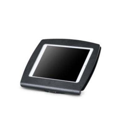 Ergonomic Solutions SPCF500-02 Veiligheidsbehuizingen voor tablets