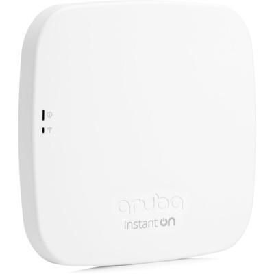 Hewlett Packard Enterprise R2X01A?KIT10 wifi access points