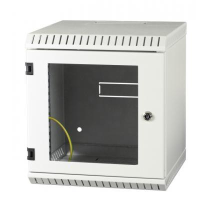 EFB Elektronik 691805TS Stellingen/racks