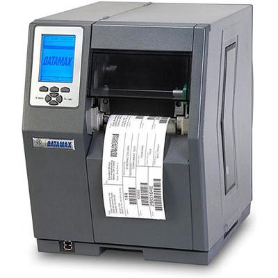 Datamax O'Neil C33-00-46400004 labelprinters