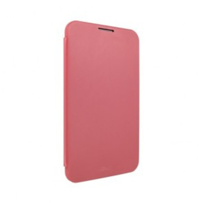 ASUS 90XB015P-BSL1F0 tablet case