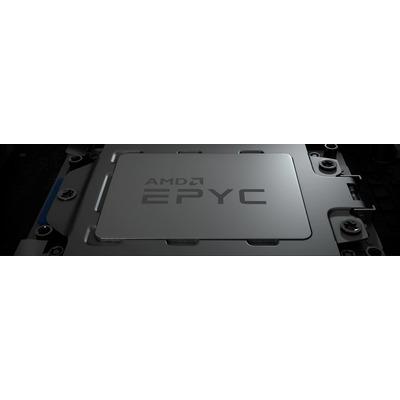 AMD 100-000000136 processoren