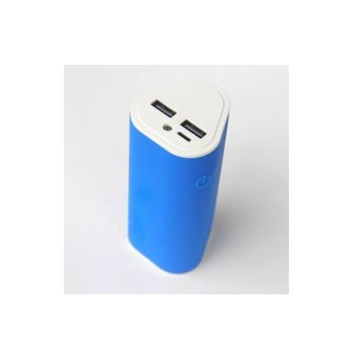 MiPow JOB-02E-NB powerbank
